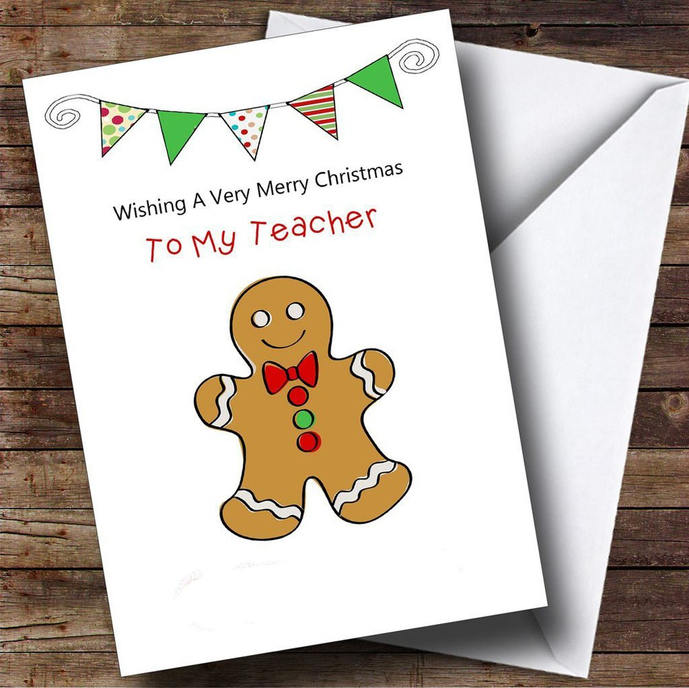 Christmas-Card-for-a-Teacher