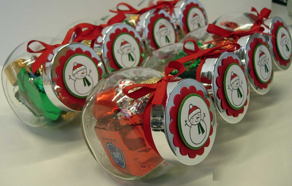 lottery tickets for gift source christmas gift ideas for employees wikie cloud design ideas