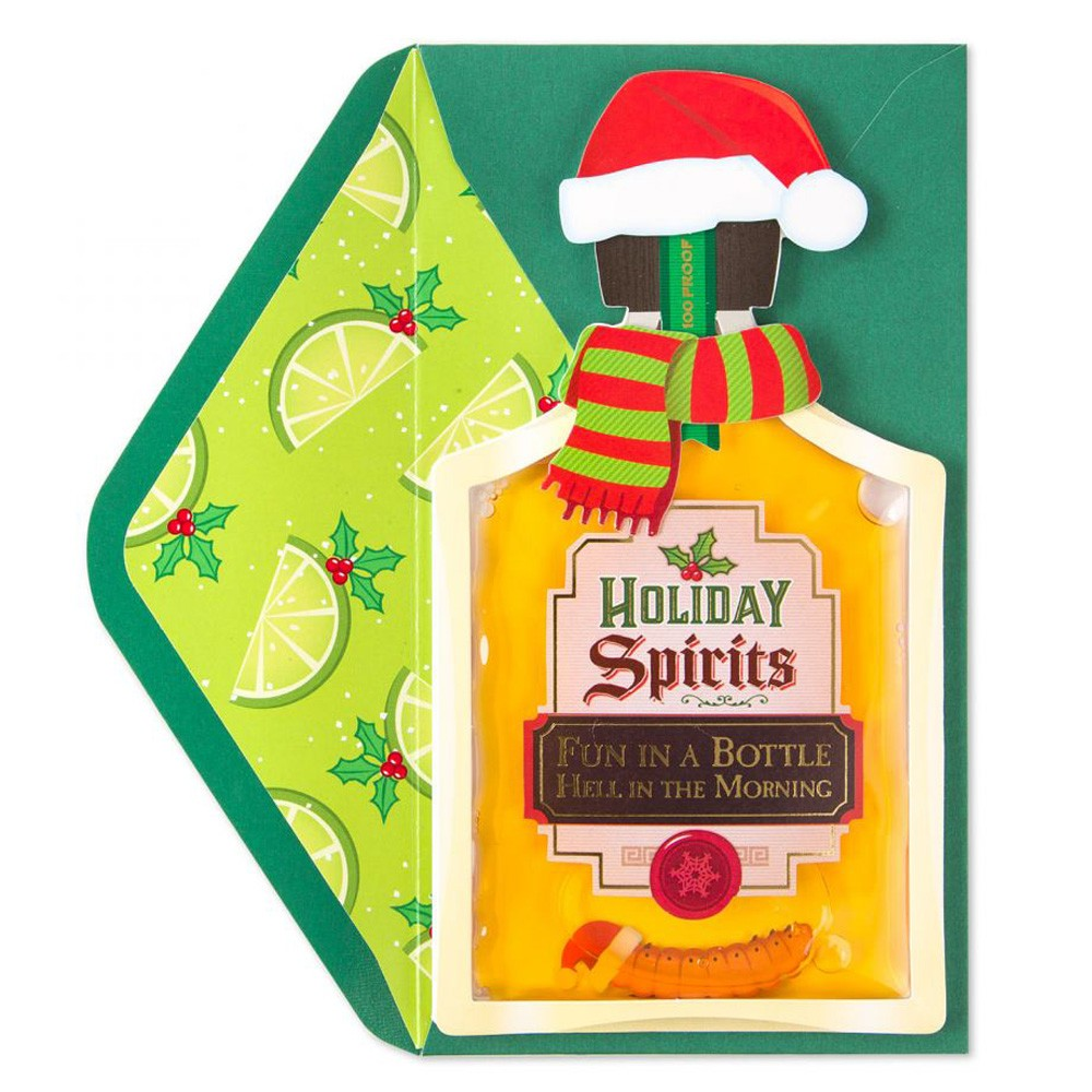 Christmas-Greeting-Card-Message