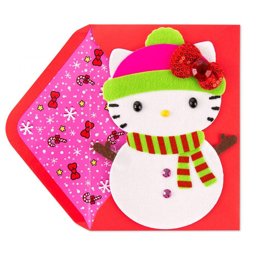 Christmas Greeting Card Message