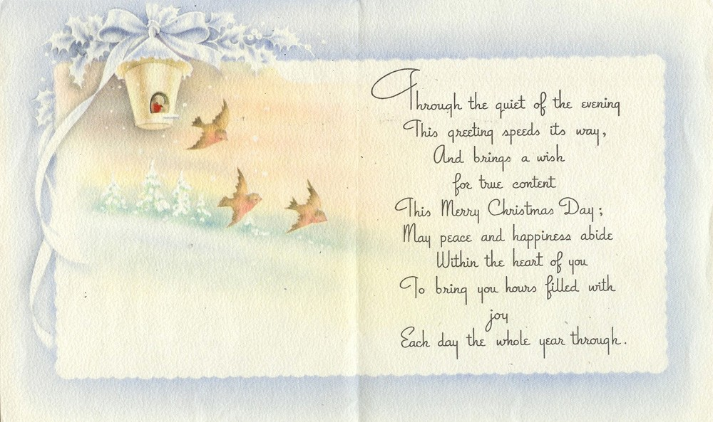 Christmas-Greeting-Card-Message
