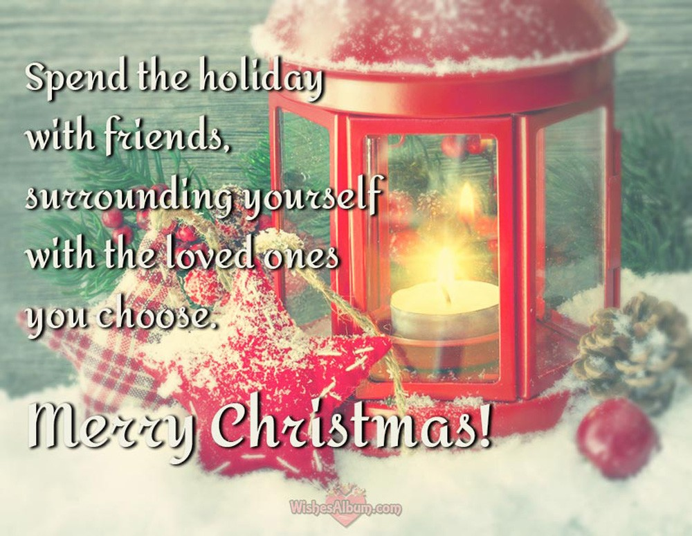 30 christmas greetings for a friend to make them happy some events christmas greetings for a friend m4hsunfo