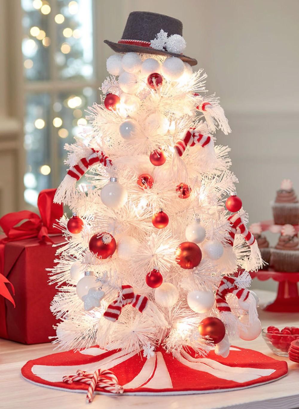 Christmas-Homemade-Decorating-Ideas