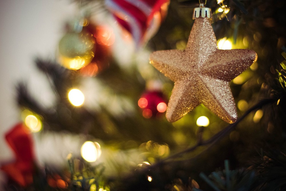 Christmas-Images-in-HD