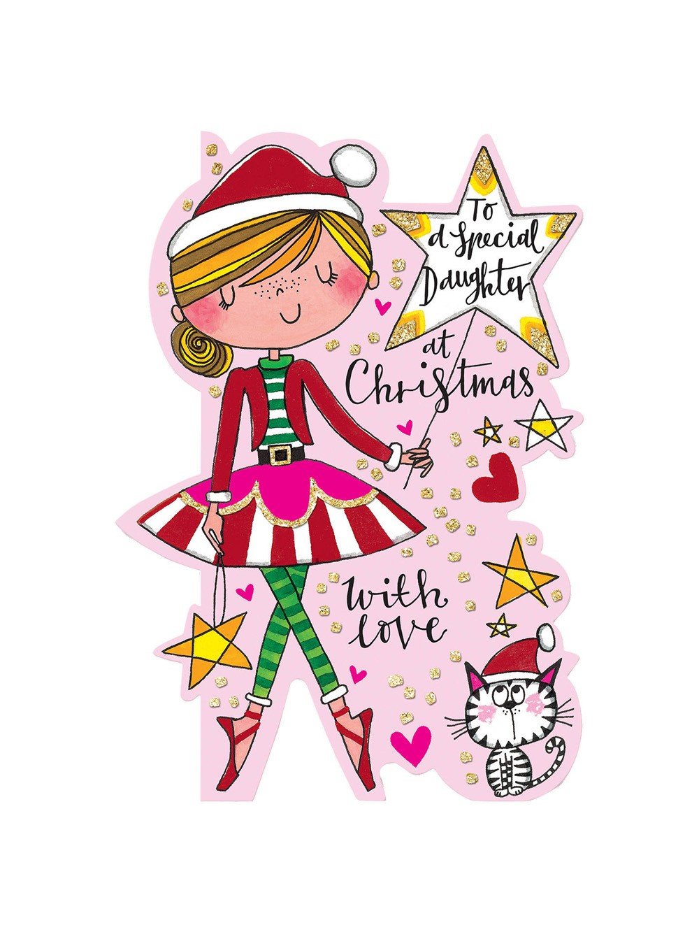 Christmas-Message-for-Daughter