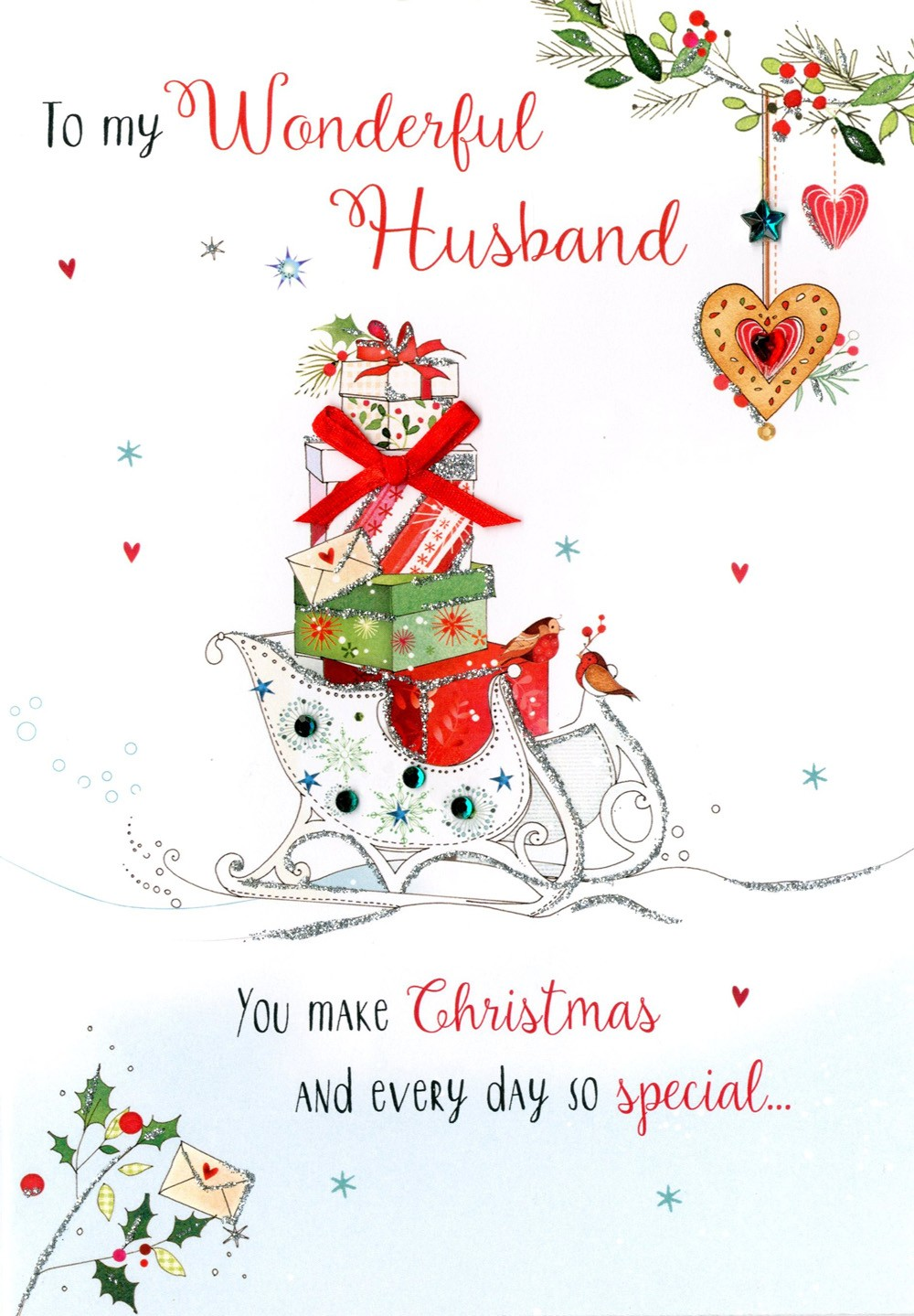 Christmas-Message-for-Husband