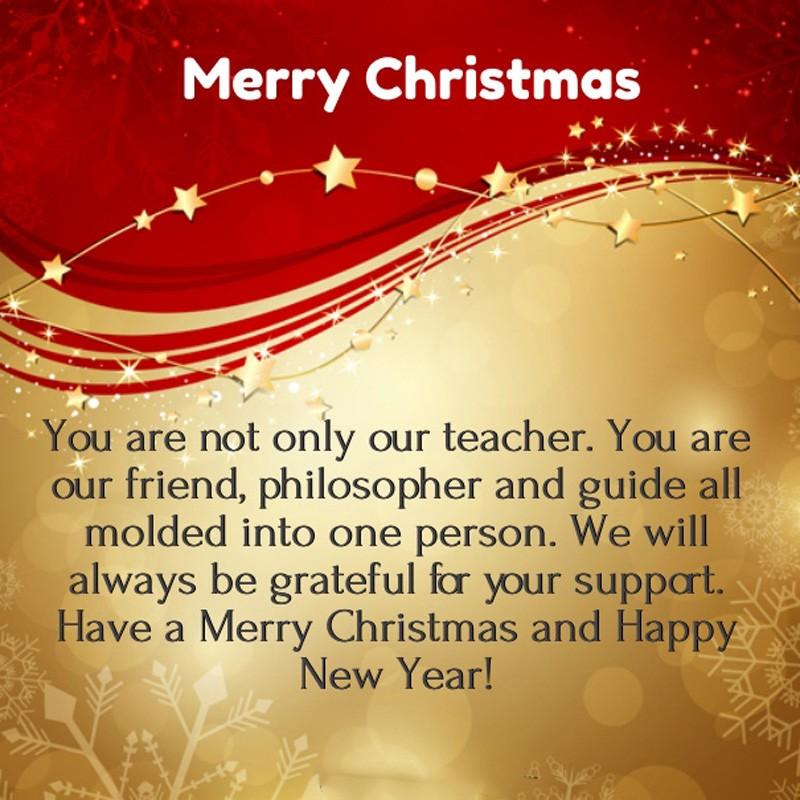 Christmas-Message-for-Teachers (2)