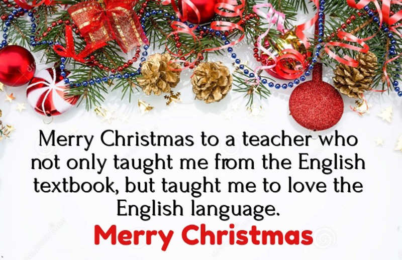 Christmas-Message-for-Teachers