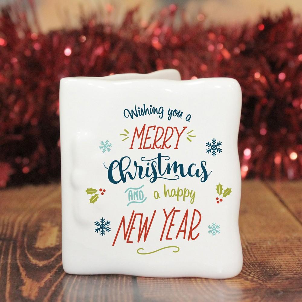 Short-Christmas-Message
