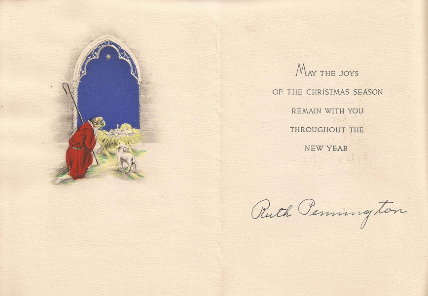 Christmas-Greetings-in-Cards