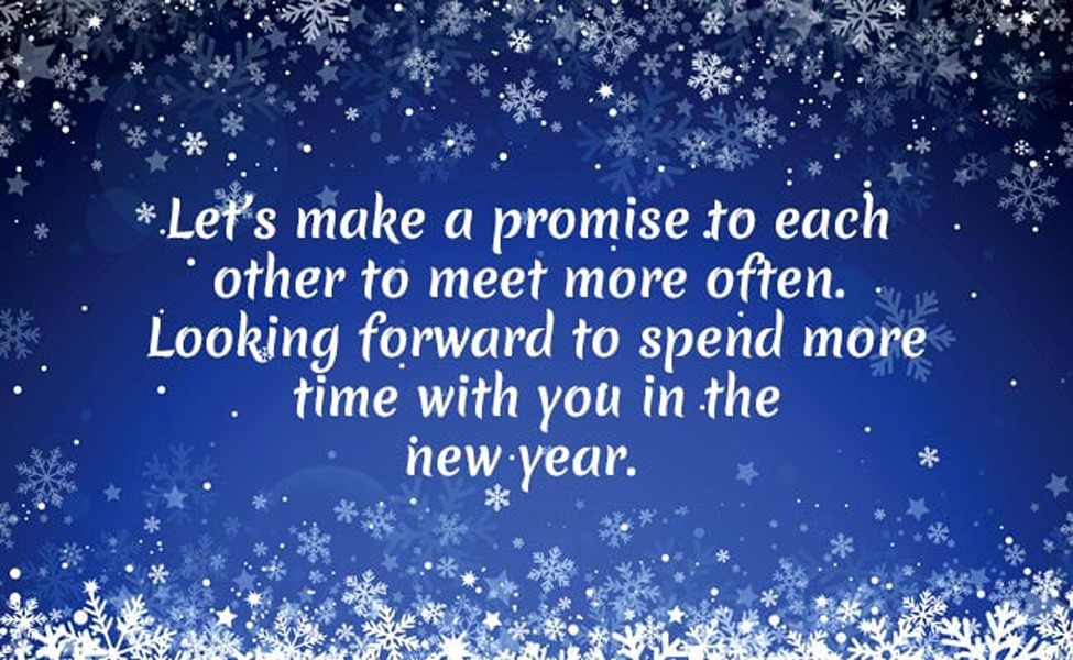 Happy-New-Year-Wishes-WhatsApp