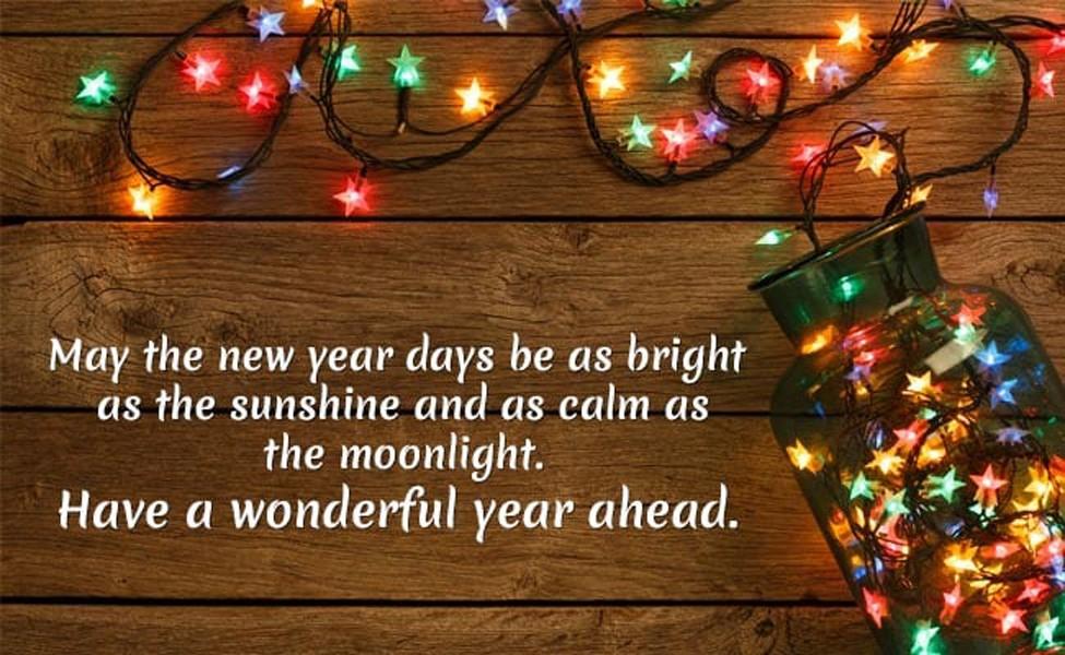 Happy-New-Year-Wishes-WhatsApp