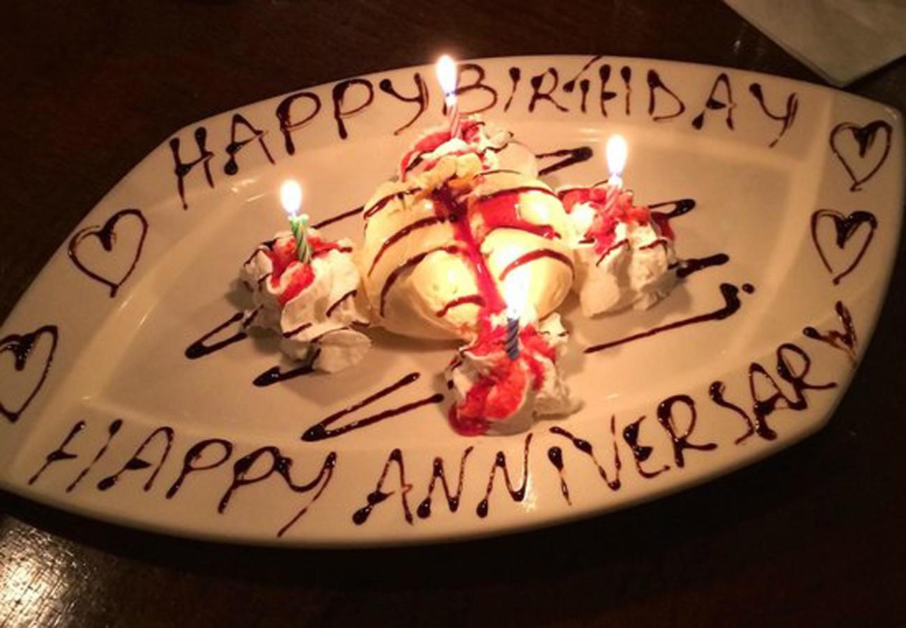 Happy-Anniversary-Images