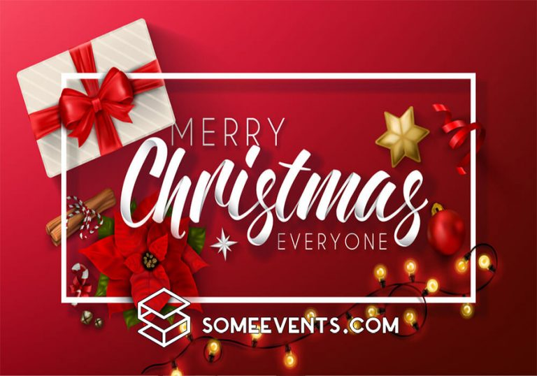 Christmas Images with Greetings