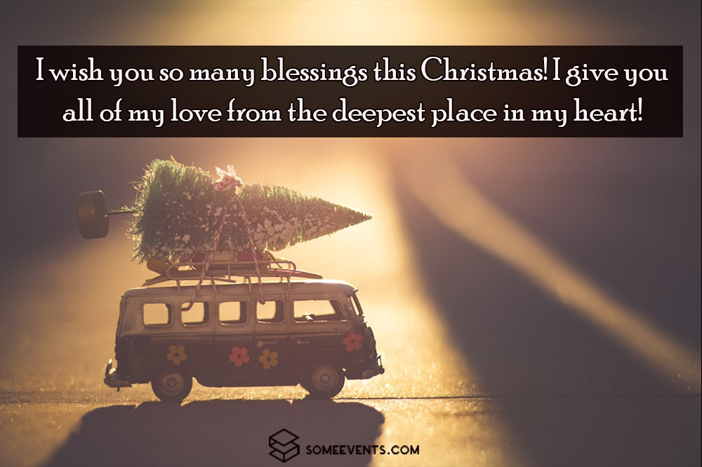 Christmas-Images-with-Greetings