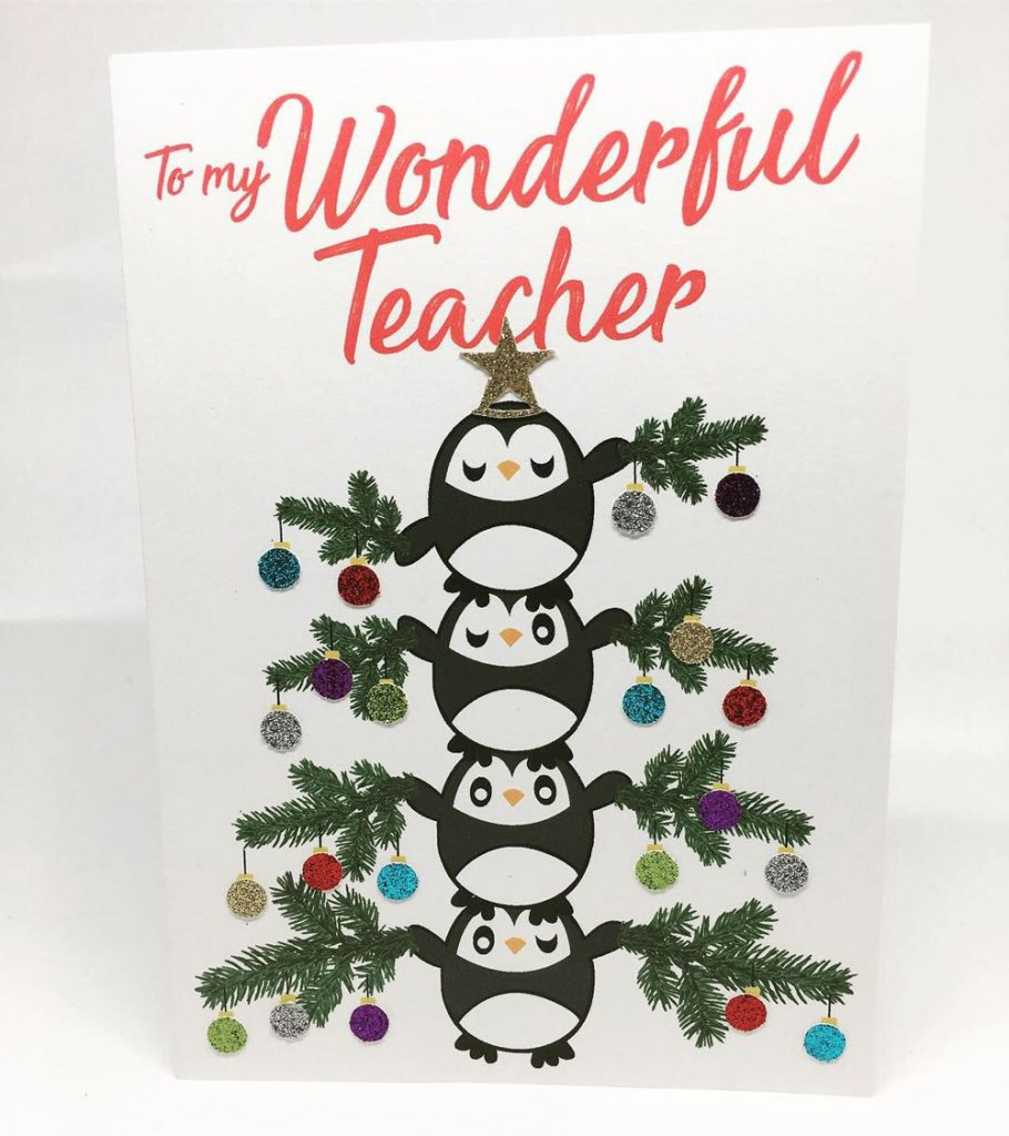 Christmas-Wishes-for-Teachers