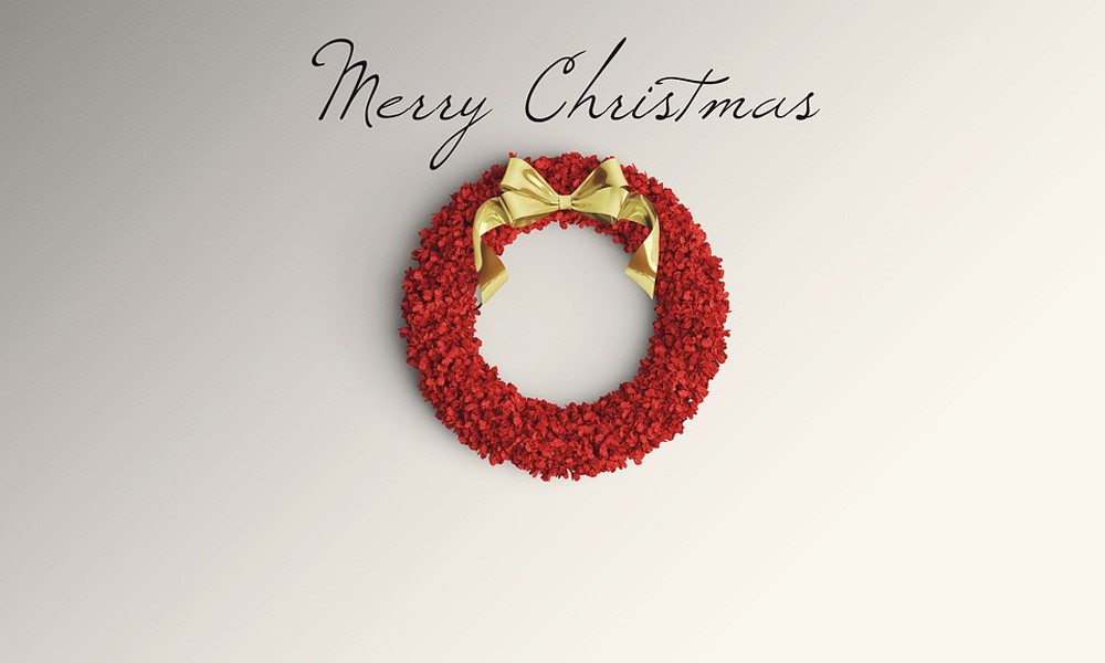 Merry-Christmas-Background