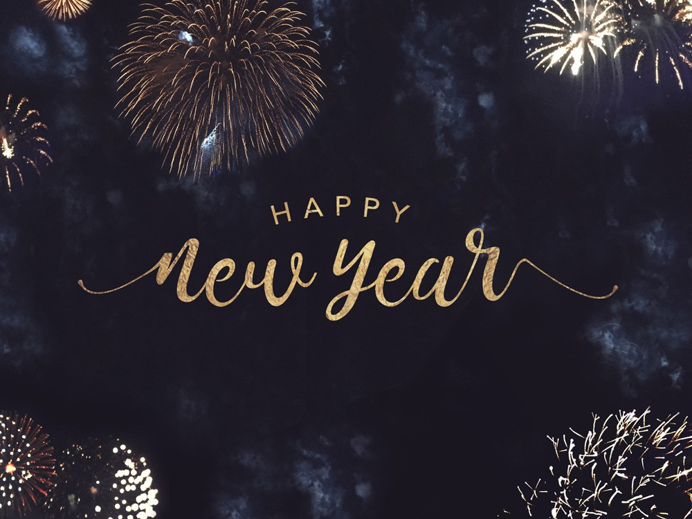 New-Year-Wishes-Greeting-Cards