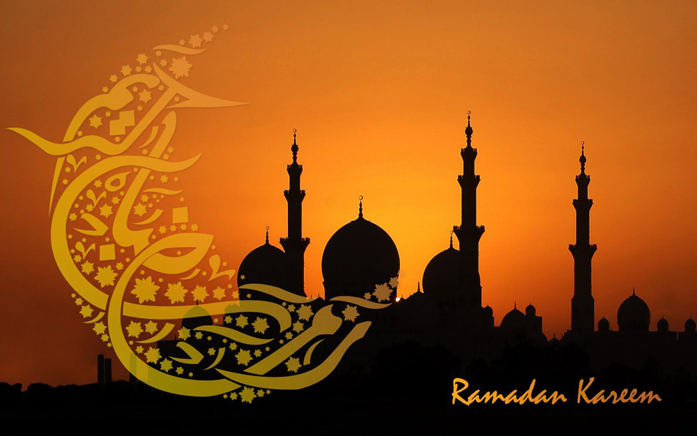 Ramadan-Wallpapers-2020