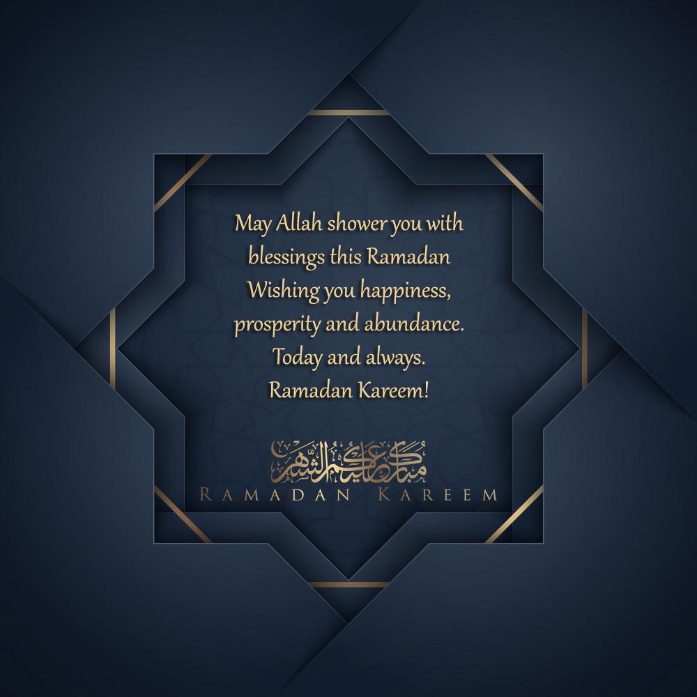 Happy-Ramadan-Kareem-Wishes