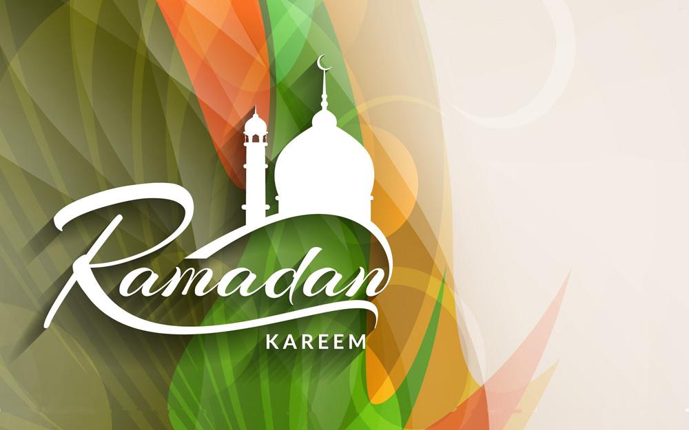 Ramadan-Mubarak-WhatsApp-Messages-2020